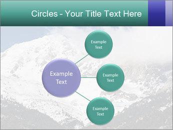 0000079019 PowerPoint Templates - Slide 79
