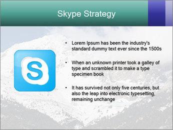 0000079019 PowerPoint Templates - Slide 8