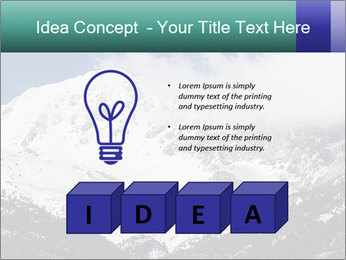 0000079019 PowerPoint Template - Slide 80