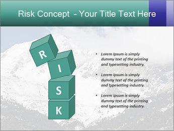 0000079019 PowerPoint Templates - Slide 81