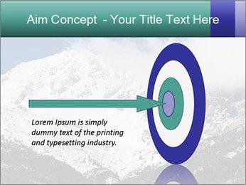 0000079019 PowerPoint Templates - Slide 83