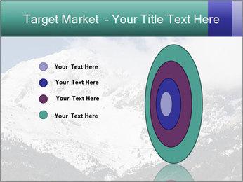 0000079019 PowerPoint Templates - Slide 84
