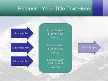 0000079019 PowerPoint Templates - Slide 85