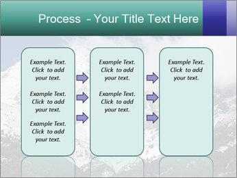 0000079019 PowerPoint Templates - Slide 86