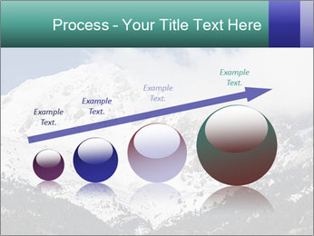 0000079019 PowerPoint Templates - Slide 87