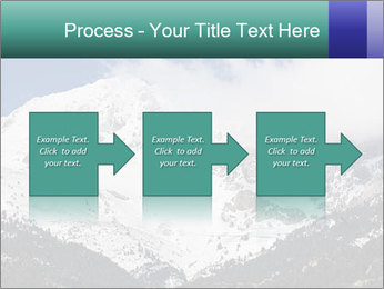 0000079019 PowerPoint Templates - Slide 88