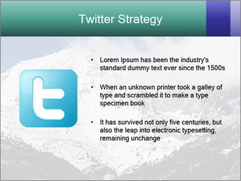 0000079019 PowerPoint Templates - Slide 9