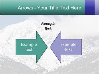 0000079019 PowerPoint Templates - Slide 90