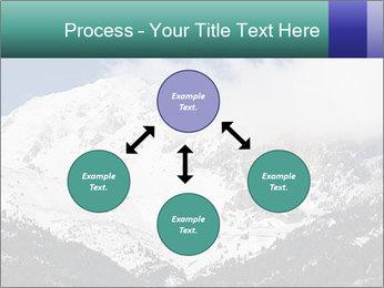 0000079019 PowerPoint Templates - Slide 91