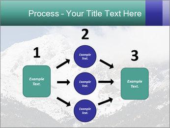 0000079019 PowerPoint Templates - Slide 92