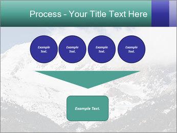 0000079019 PowerPoint Templates - Slide 93