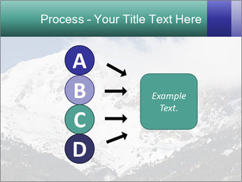 0000079019 PowerPoint Templates - Slide 94