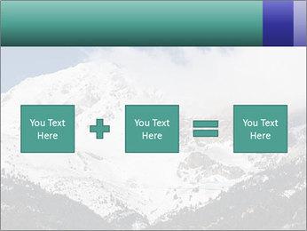 0000079019 PowerPoint Templates - Slide 95