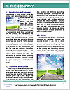 0000079019 Word Templates - Page 3
