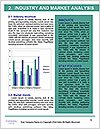 0000079019 Word Templates - Page 6