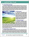 0000079019 Word Templates - Page 8