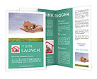 0000079020 Brochure Templates