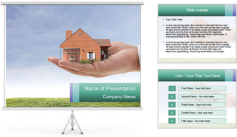 0000079020 PowerPoint Template
