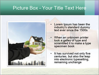 0000079020 PowerPoint Template - Slide 13