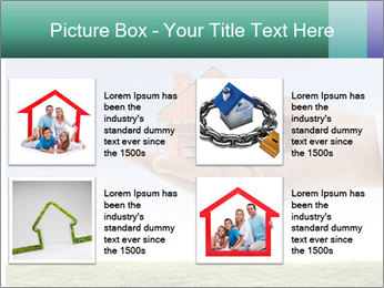 0000079020 PowerPoint Template - Slide 14