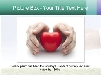 0000079020 PowerPoint Template - Slide 15