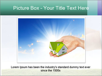 0000079020 PowerPoint Template - Slide 16