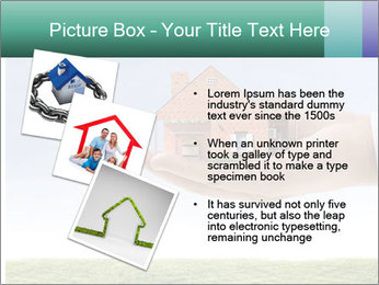 0000079020 PowerPoint Template - Slide 17