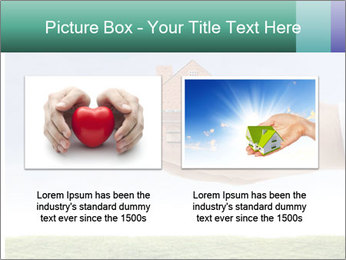 0000079020 PowerPoint Template - Slide 18