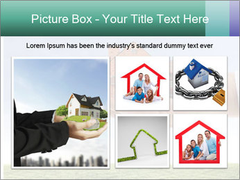 0000079020 PowerPoint Template - Slide 19