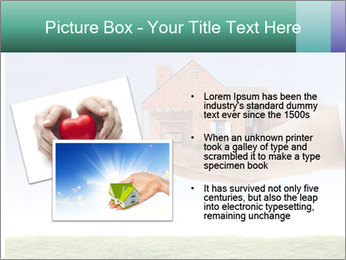 0000079020 PowerPoint Template - Slide 20