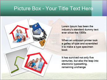 0000079020 PowerPoint Template - Slide 23