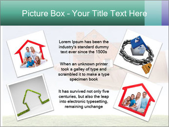 0000079020 PowerPoint Template - Slide 24