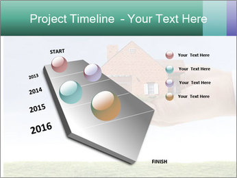 0000079020 PowerPoint Template - Slide 26