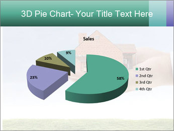 0000079020 PowerPoint Template - Slide 35