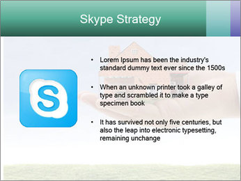 0000079020 PowerPoint Template - Slide 8