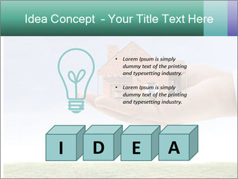 0000079020 PowerPoint Template - Slide 80