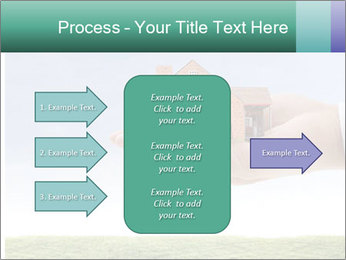 0000079020 PowerPoint Template - Slide 85