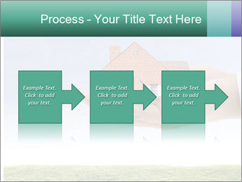 0000079020 PowerPoint Template - Slide 88