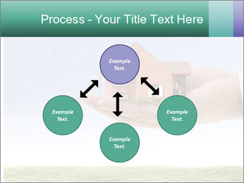 0000079020 PowerPoint Template - Slide 91