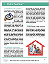 0000079020 Word Template - Page 3