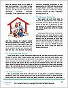 0000079020 Word Templates - Page 4