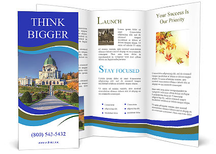 0000079021 Brochure Templates