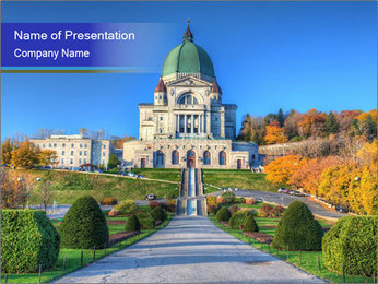 0000079021 PowerPoint Template