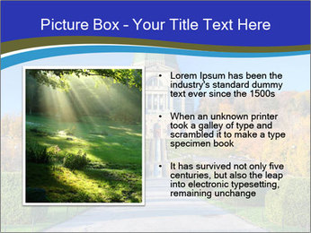 0000079021 PowerPoint Template - Slide 13