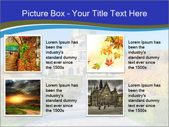 0000079021 PowerPoint Template - Slide 14