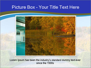 0000079021 PowerPoint Template - Slide 15