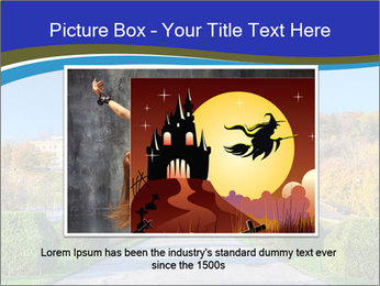 0000079021 PowerPoint Template - Slide 16