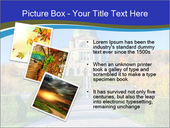 0000079021 PowerPoint Template - Slide 17