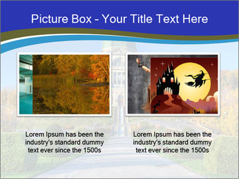 0000079021 PowerPoint Template - Slide 18