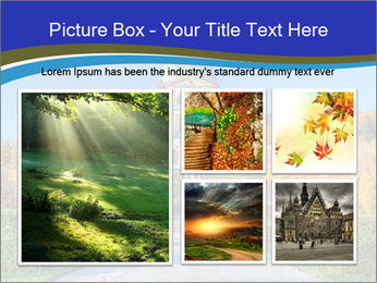 0000079021 PowerPoint Template - Slide 19